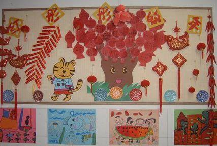 幼儿园元旦活动方案怎么写?幼儿园元旦活动方案范文下载