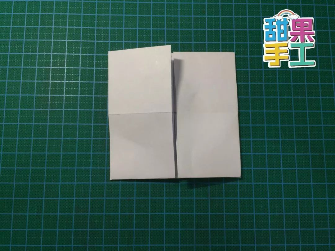 表白手工卡片制作,教你做创意表白手工卡片