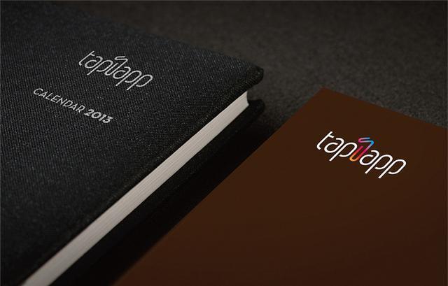 软件公司LOGO怎么设计?创意软件公司LOGO设计欣赏
