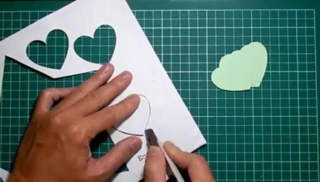 最新最全幼儿园父亲节活动策划方案,父亲节活动策划方案集锦