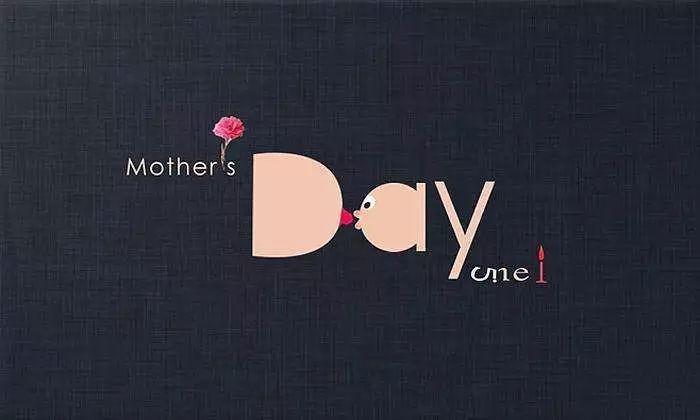 爱心满满的母亲节活动方案,母亲节活动方案范文