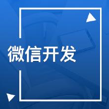 威客服务:[89054] 微信开发
