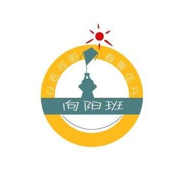设计一个班徽_一品威客网班徽设计任务