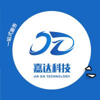 威客服务:[115672] APP软件开发