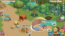 威客服务:[117511] 手机游戏开发