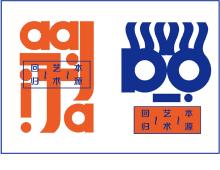 四川佳淼教育咨询有限公司品牌设计