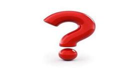 企业所得税进行合理避税具体需要哪些步骤?