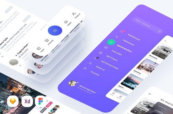 响应式网页设计是什么,北京做网站的公司如何处理响应式