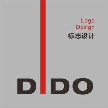 威客服务:[120420] 标志设计