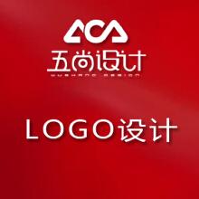 威客服务:[120768] LOGO设计