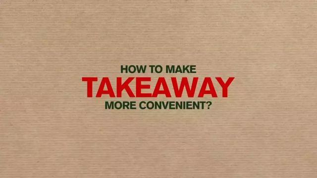 食品包装设计步骤,食品包装设计图片解析
