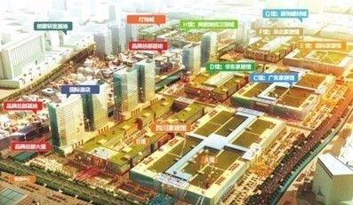 怎么进行住宅小区规划设计?10个住宅小区规划设计要点