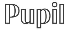 PPT式企业网站