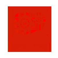 威客服务:[121655] 企业管理软件开发