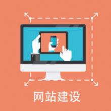 威客服务:[121914] 网站系统开发