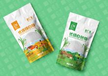 《糖仁集》品牌包装设计
