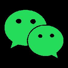 威客服务:[124478] 微信/小程序开发服务