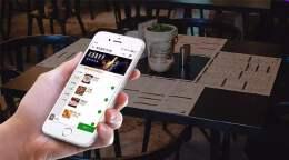 做一个app多少钱?做一个餐厅预定app开发多少钱?