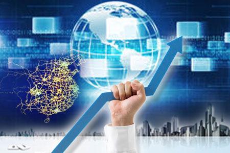 网站开发需要多少钱?企业网站开发价格是多少?