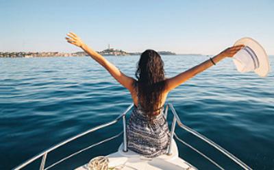 如何写出让人眼前一亮的旅游宣传广告文案?