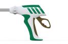 威客服务:[125035] 工具类产品外观设计