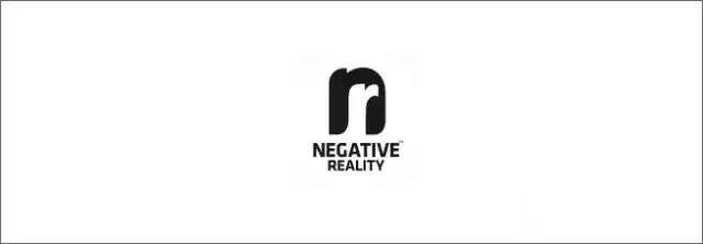 100款体现企业文化的国外logo设计案例欣赏