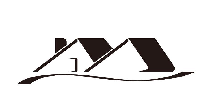 某家装公司logo设计