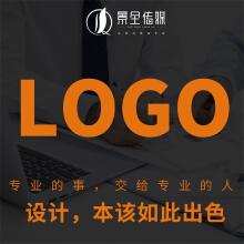 威客服务:[130975] LOGO设计