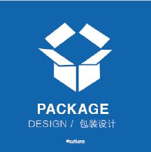 威客服务:[131595] 包装设计