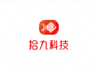 威客服务:[133784] 小游戏开发 游戏开发
