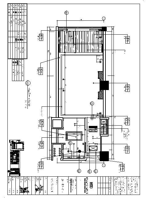 古剑山别墅酒店设计
