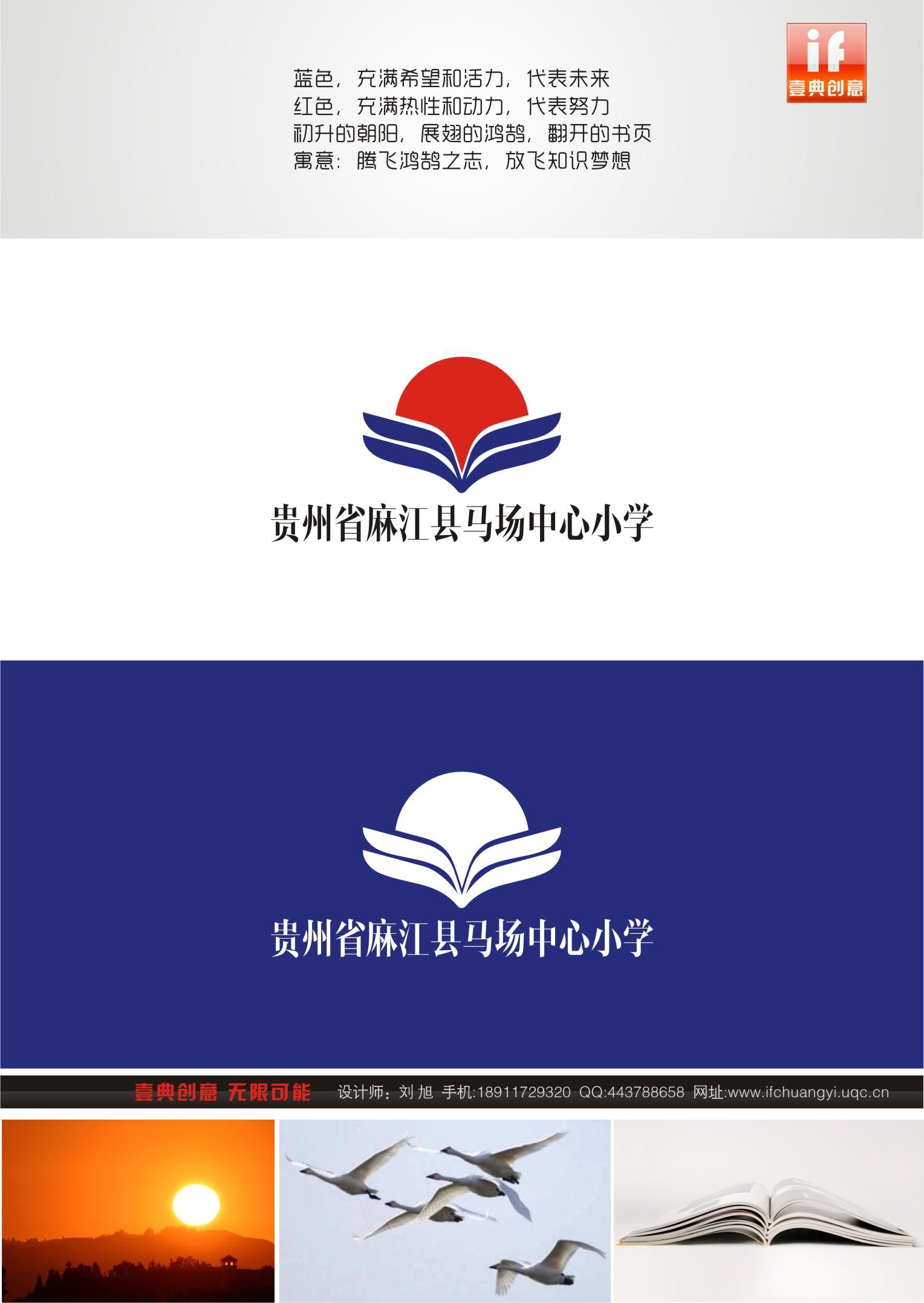首页 所有任务 设计 商标/vi设计 logo设计 任务详情  举报稿件