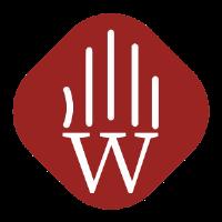 厦门市万博创科网络有限公司