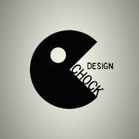 CHOCK design
