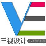 3VDesign