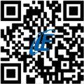 合肥市蓝飞软件技术有限责任公司
