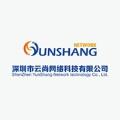 深圳市云尚网络科技有限公司