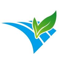 长沙市岳麓区立早网络科技有限公司
