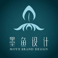 墨鱼国际品牌设计