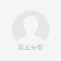 宁波道峰网络科技有限公司