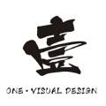 壹视觉设计工作室
