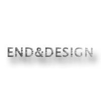 END&design
