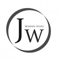 JW Branding Studio
