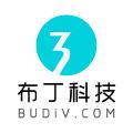 广州布丁信息科技有限公司
