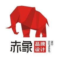郑州赤象广告有限公司