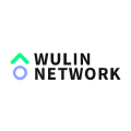 河南武林网络科技有限公司
