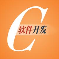 山西家合惠网络科技有限公司