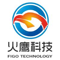 广州火鹰信息科技有限公司