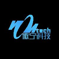 南昌徽宁科技有限公司