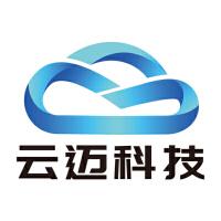 河北野马网络科技有限公司